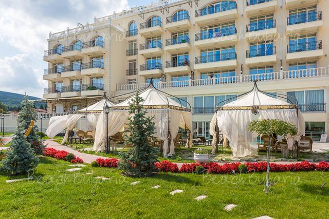 Бальнео-отель Терма Палас3