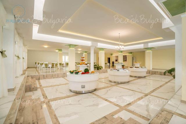 Отель Перла Роял26