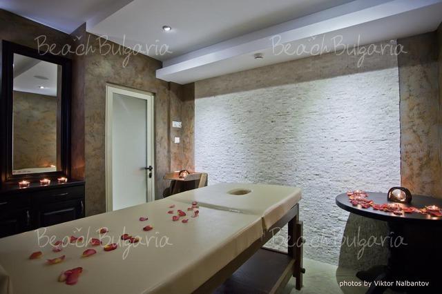 Отель Инкогнито13
