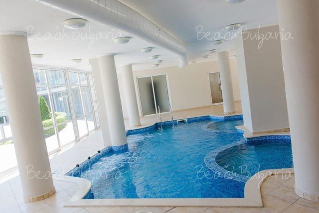 Отель Black Sea Star11