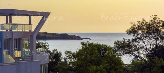 Отель Black Sea Star15