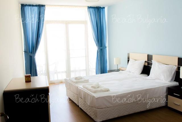 Отель Black Sea Star7