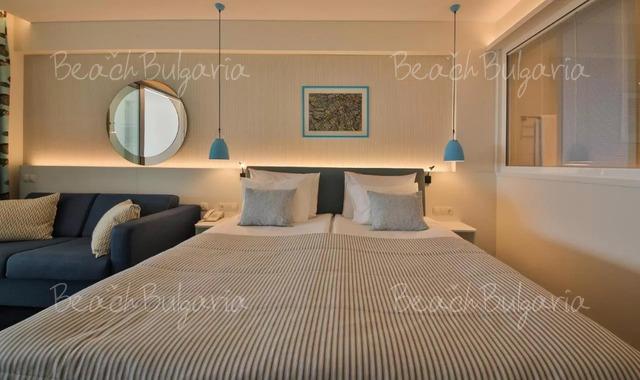 Отель White Lagoon20