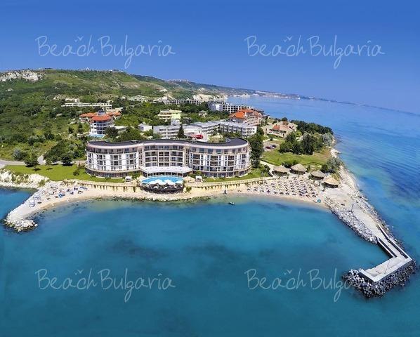 Апарт-отель Royal Bay