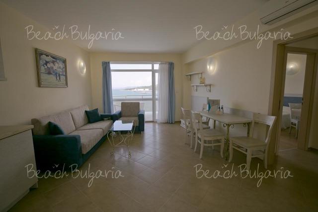 Апарт-отель Royal Bay15