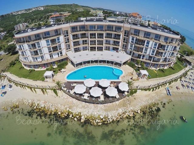 Апарт-отель Royal Bay3