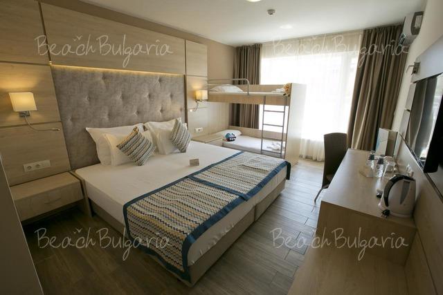 Апарт-отель Royal Bay24