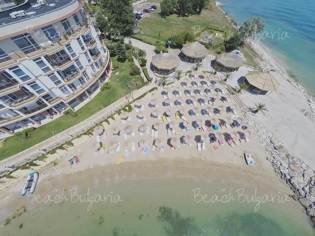 Апарт-отель Royal Bay4