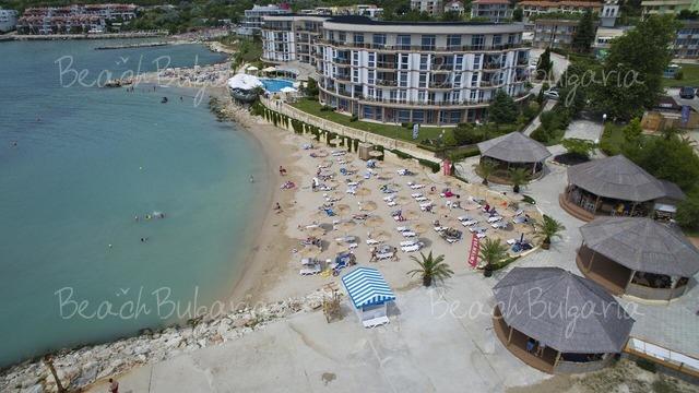 Апарт-отель Royal Bay33