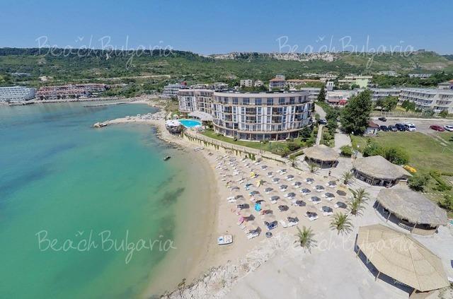 Апарт-отель Royal Bay5