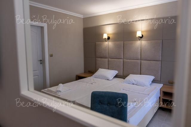 Верамар Бийч Отель 23