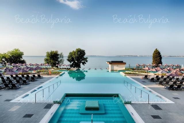 Riu Palace Sunny Beach Отель3