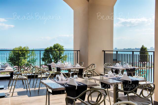 Riu Palace Sunny Beach Отель7