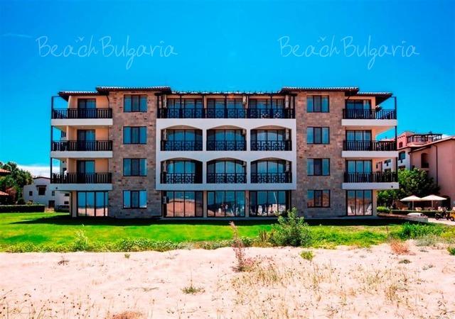 Отель Oasis del Sol2