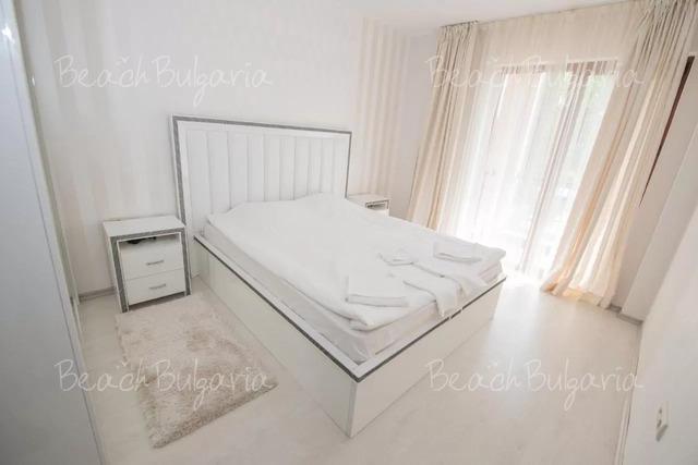 Primea Beach Residence11