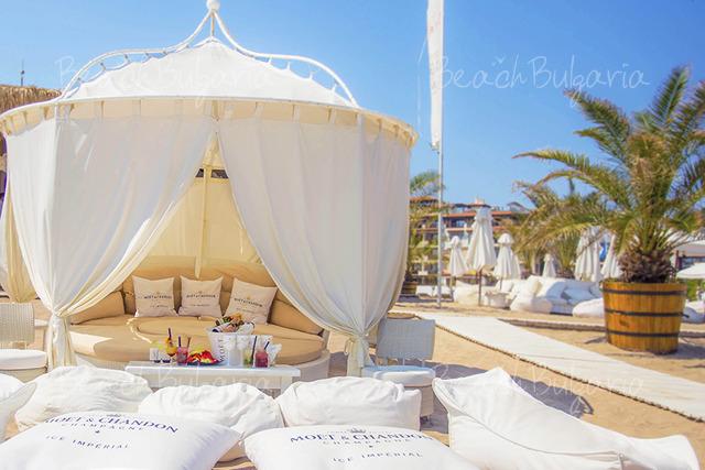 Отель Maltese Castle41