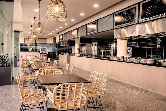 Oтель Cook's Club Sunny Beach15