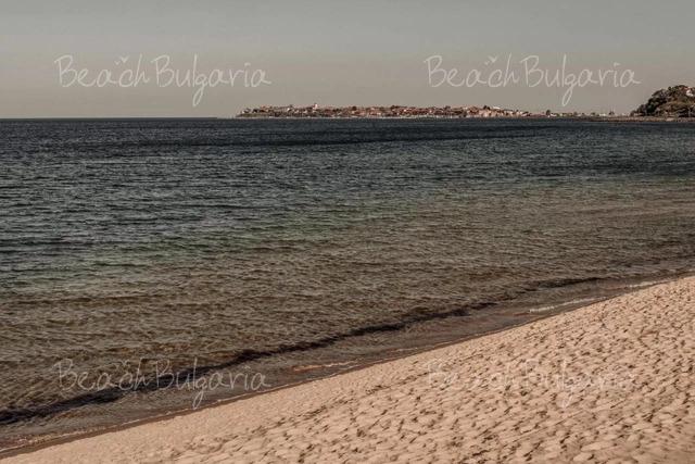 Oтель Cook's Club Sunny Beach20