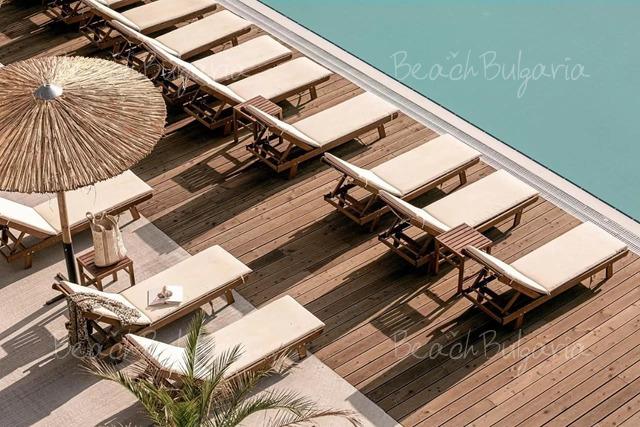 Oтель Cook's Club Sunny Beach9