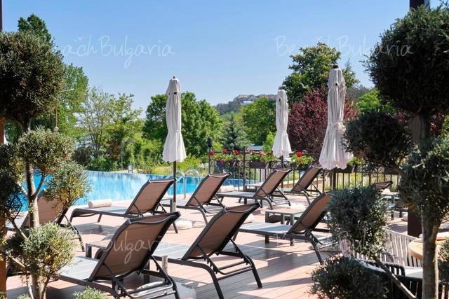Комплекс Санта Марина4